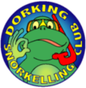 Dorking Snorkelling Club